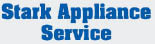 STARK APPLIANCE SERVICE