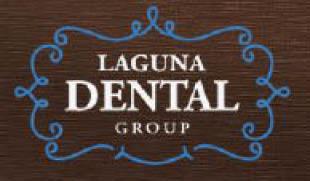 Streamline Dental Solutions / Laguna Dental Group