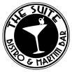The Suite Bistro & Martini Bar