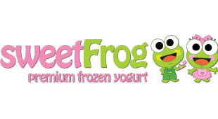 Sweet Frog-Rockville