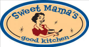 SWEET MAMA'S FAMILY RESTAURANT
