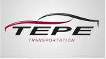 Tepe Transportation in San Diego, CA