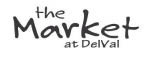 Shady Brook Farms/The Market At Delval