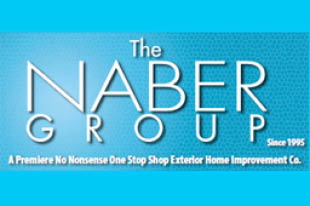 The Naber Group
