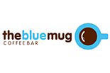 Blue Mug, The