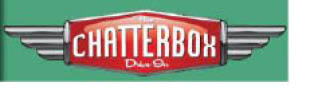 The Chatterbox Drive-In