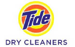Tide Cleaners (Wpb)