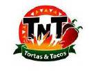 Tnt Tacos & Torta