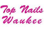 Top Nails Waukee