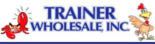 Trainer Wholesale