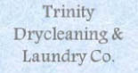 Trinity Dry Cleaning And Laundry