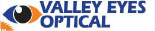 Valley Eyes Optical