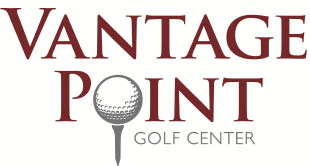 VANTAGE POINT GOLF CENTER