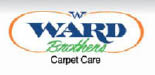 Ward Bros Carpet