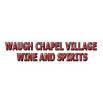 Waugh Chapel Village Wine & Spirits