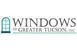 WINDOWS OF GREATER TUCSON WINDOW REPLACEMENT