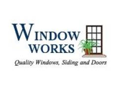 My WindowWorks