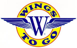 Wings To Go/Fairless Hills