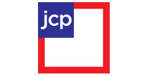 JCPenney coupon codes