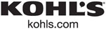 Kohl's coupon codes