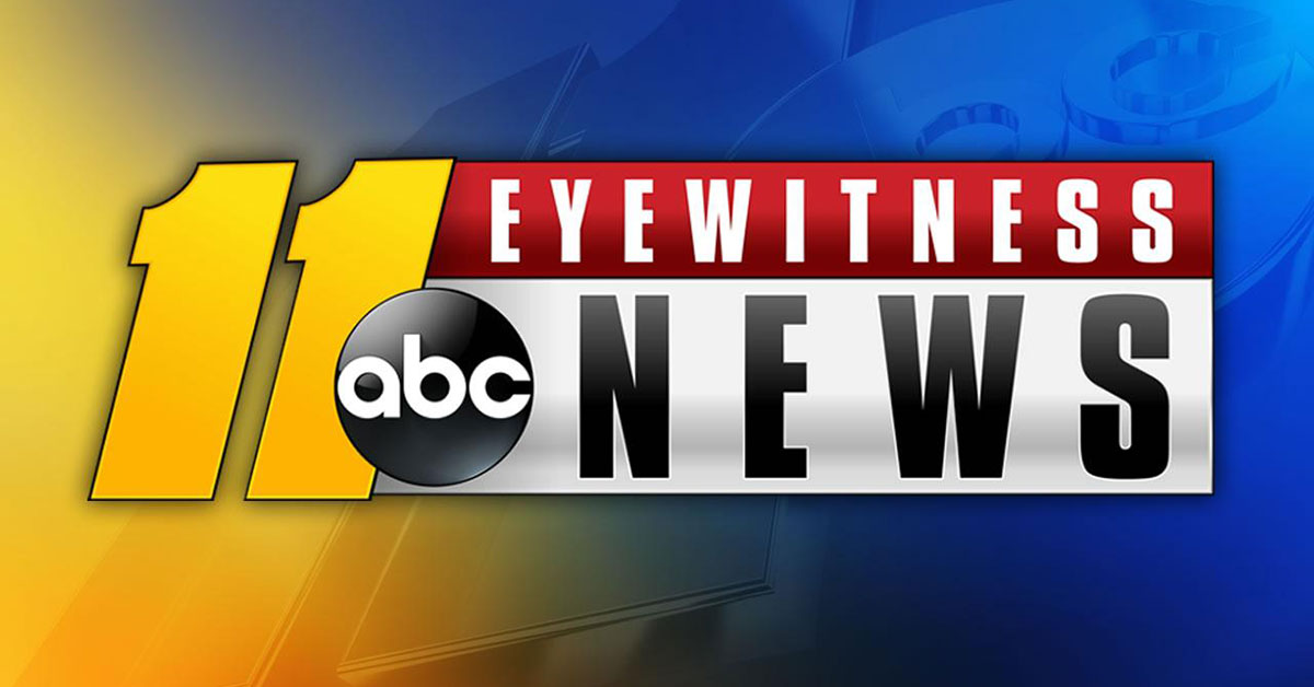 ABC Eyewitness News 11