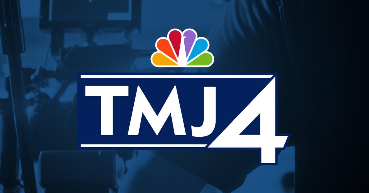 NBC TMJ4
