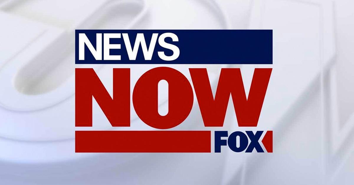 Fox NewsNow