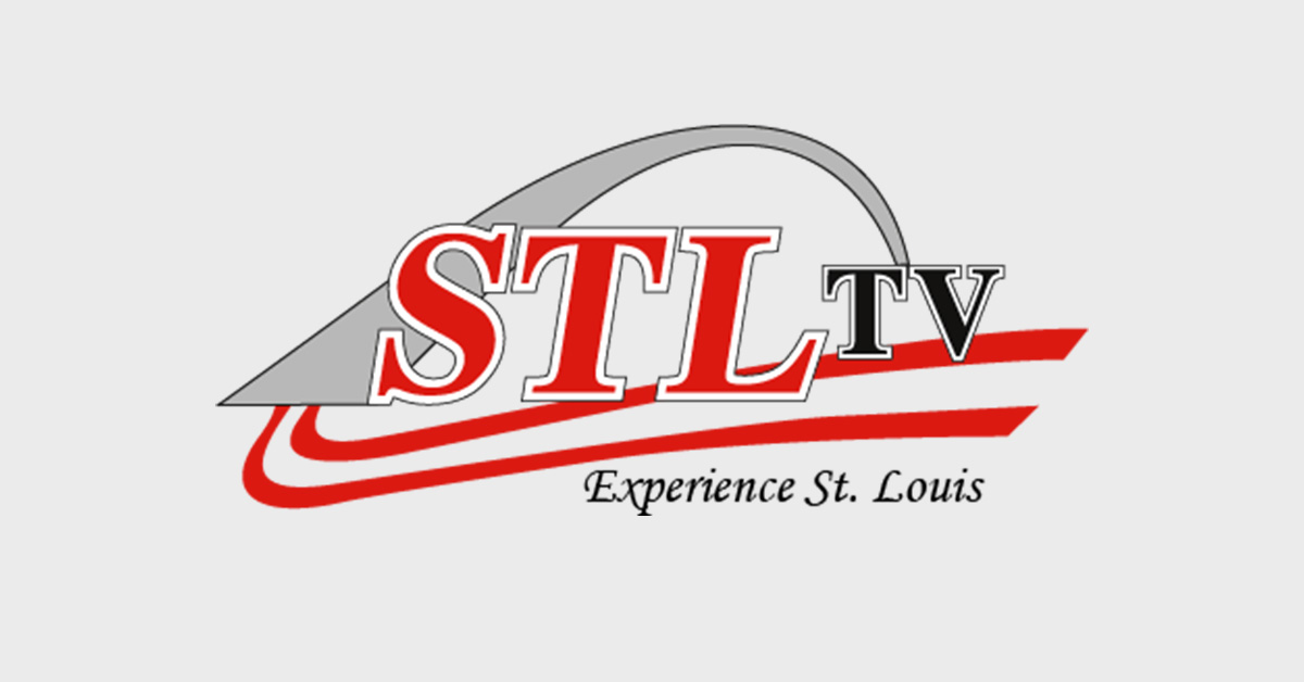 STL TV
