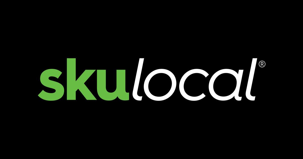 SKU Local