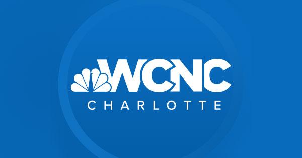 WCNC Charlotte