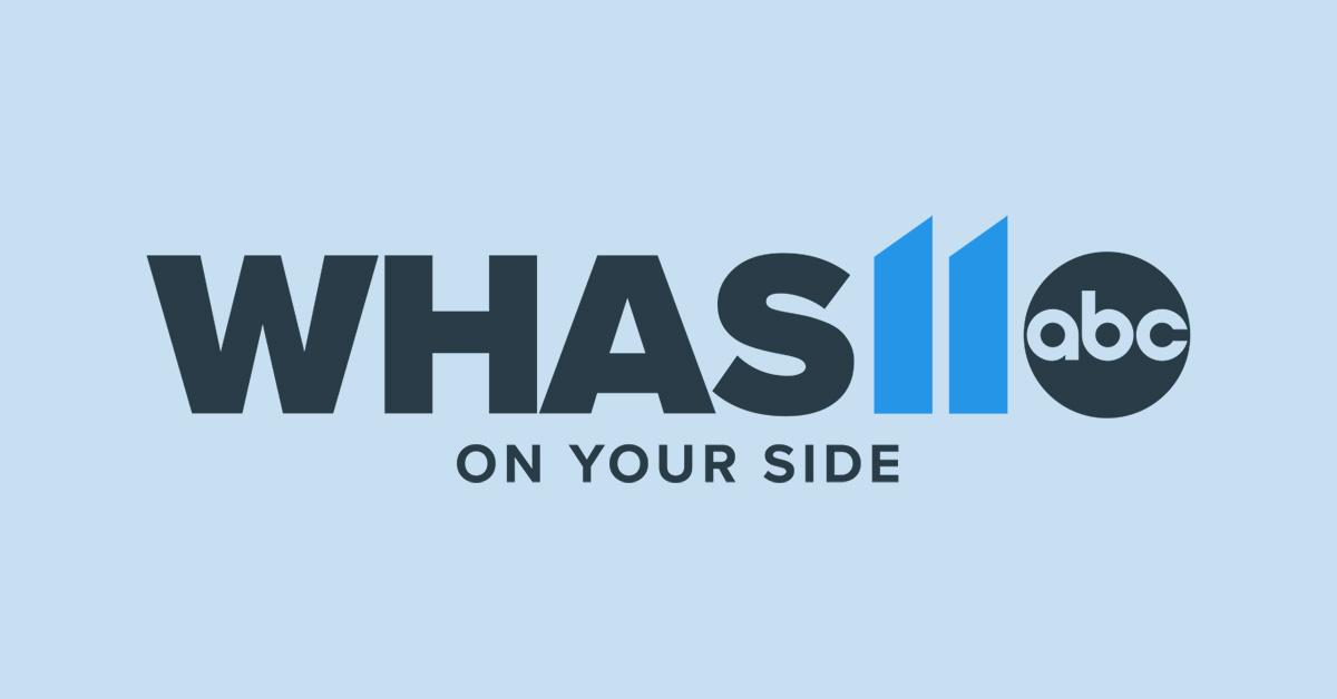 WHAS11 - ABC