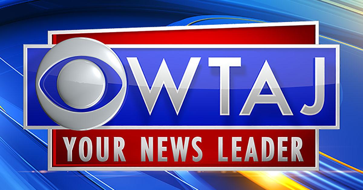 WTAJ - Your News Leader