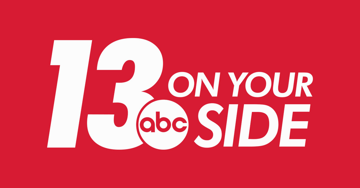 abc 13 On Your Side