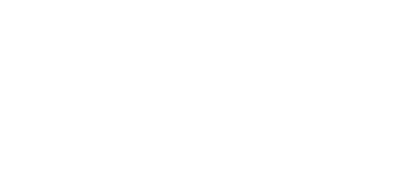 Open the neighborhood