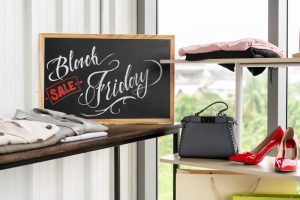 Thanksgiving Weekend Marketing Tips for Small Businesses