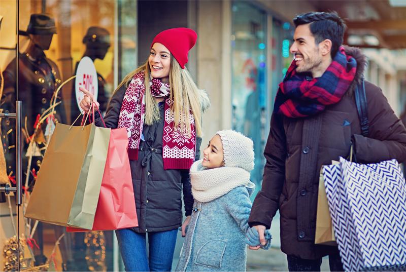 holiday customer service tips