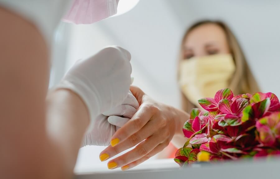 6 Tips for Marketing Your Salon and Spa During Reopening