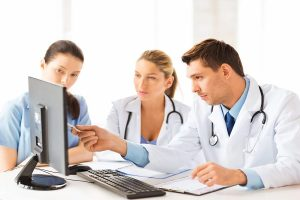 4 Reasons Your Medical Practice MUST Invest in Direct Marketing