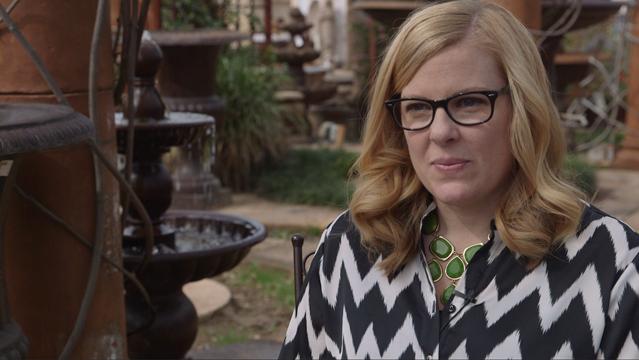 Pottery World Video Testimonial