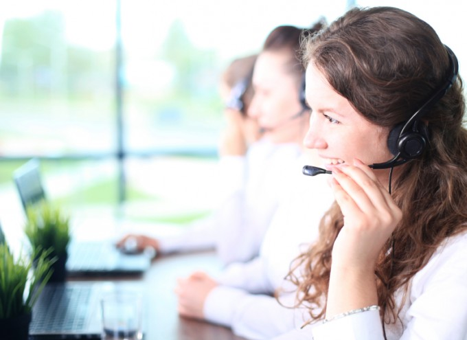 10 Tips for Converting Phone Calls Into Sales