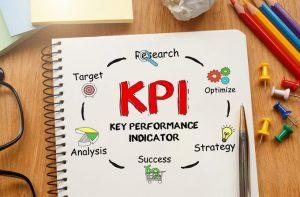 13 Key Performance Indicators that Measure Marketing Success