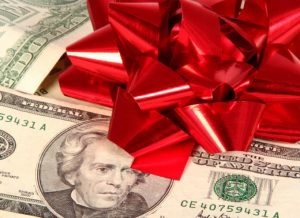 2015 Holiday Shopping Predictions for Small Business