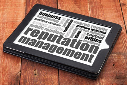 3 Examples of Effective Online Reputation Management