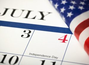 4th of July Marketing – Unique Campaigns to Learn From