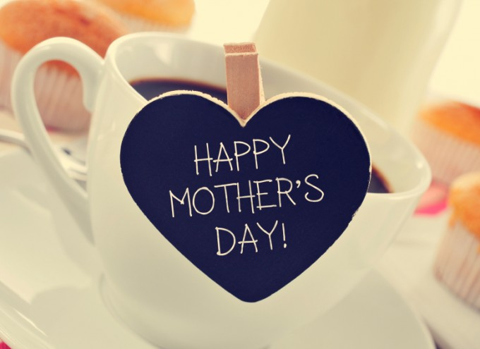 6 Mother's Day Marketing Ideas To Attract Customers