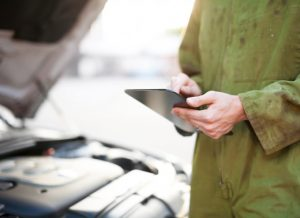 6 Social Media Tips for Auto Repair Businesses