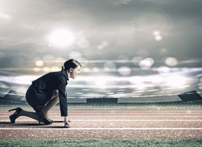 Top 6 Ways to Learn From Your Competition