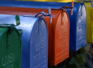 8 Facts You Never Knew About Direct Mail Advertising