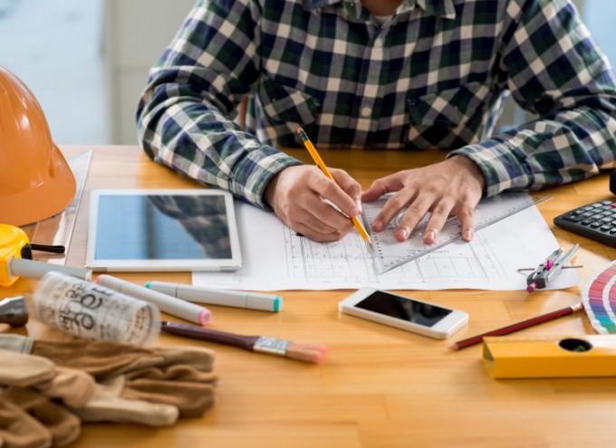 8 Marketing Blogs Every Home Improvement Company Needs to Follow