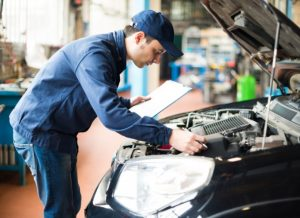8 Marketing Tips to Grow Your Auto Repair Business